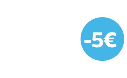 Banner Pacchetti Promozionali mensili