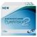Purevision 2 HD 6 lenti