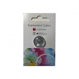 Expression Colors 1 lente