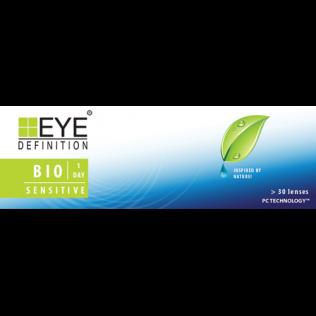 EyeDefinition 1 Day Bio Sensitive