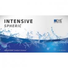 EyeDefinition Intensive