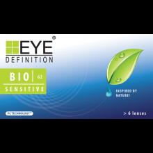 EyeDefinition Bio Sensitive
