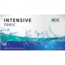EyeDefinition Intensive Toric