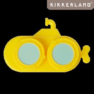 Portalenti a forma di Sottomarino