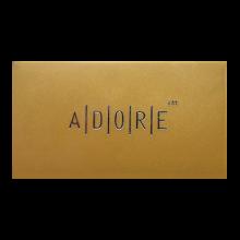 Adore Bi-tone