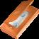 Queen's Solitaire Multifocal Toriche