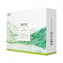 Soluzione unica EyeDefinition Sensitive Plus
