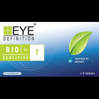 EyeDefinition Bio Sensitive Toriche
