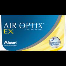 AirOptix EX