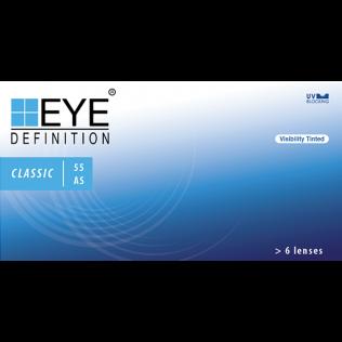 EyeDefinition Classic 55 AS (6 lenti)