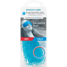 Thera Pearl® Eye Mask