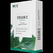 EyeDefinition Organic