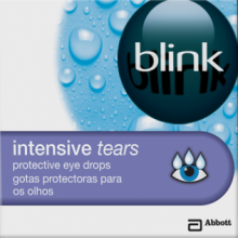 Blink Intensive Monodose