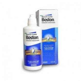Boston Advance Soluzione Conservante (120 ml)