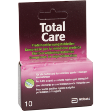 TotalCare Tablets